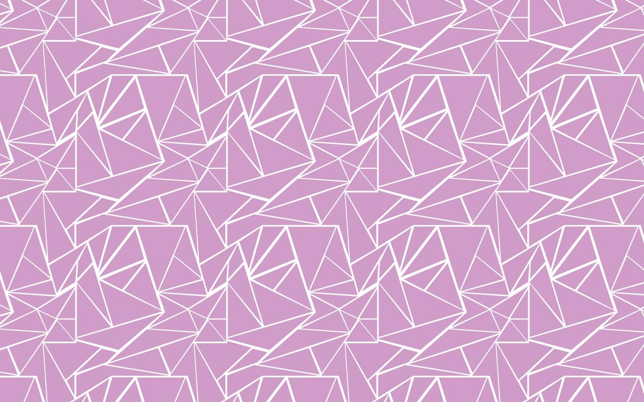 rosa-kanter