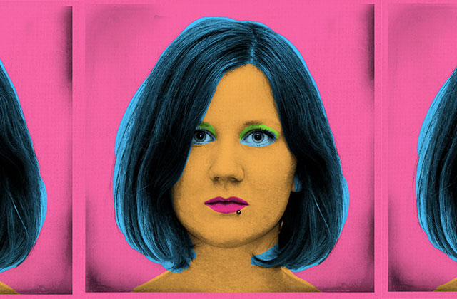 kaisa-warhol-two-pinks