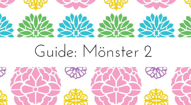 guide-monster2