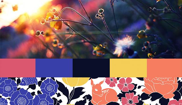 djur-i-blom-process