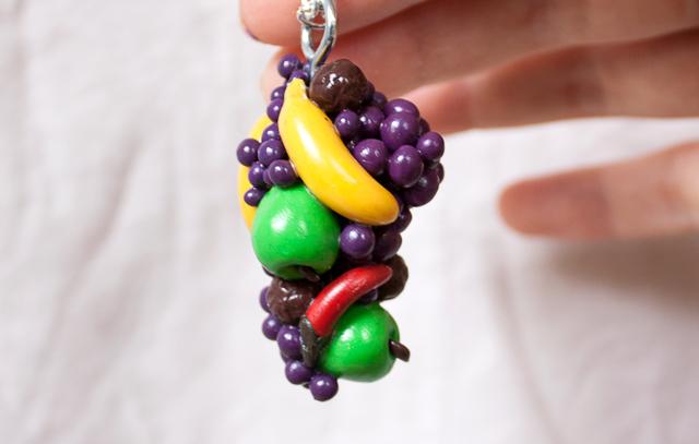 frukt-smycke-3