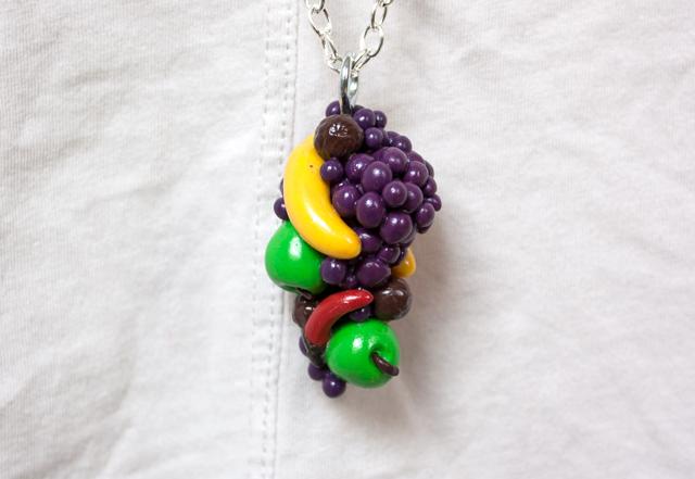 frukt-smycke2