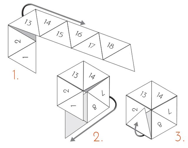 hexaflexa-steg3
