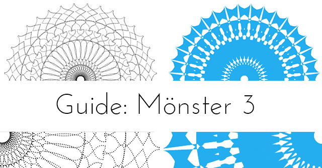 guide-monster-3