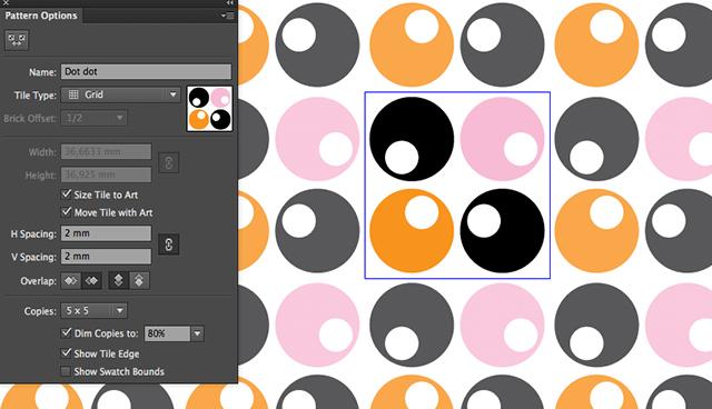 pattern-tool
