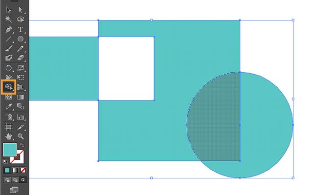 shape-builder-tool