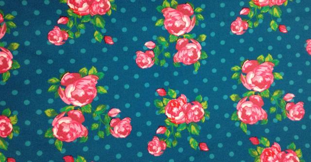 bla-med-rosor