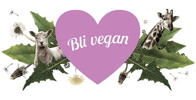 Veganprojektet Västerås