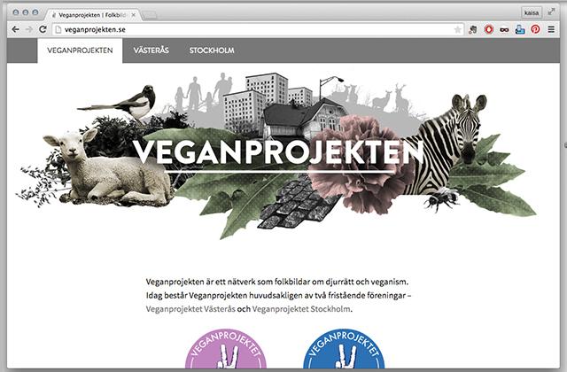 veganprojekten-startsida